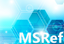 logo-msref